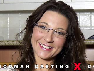 slim amateur big tits