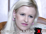 afeitadas, amateur, casting, checas, sexo brusco