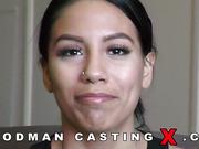 adorable, amateur, casting, rough sex, shaved