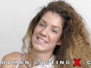 amateur, anal, casting, rough sex, squirt