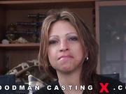 amateur, audition, babe, casting, rough sex