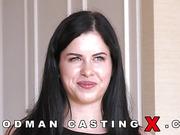 adorable, amateur, casting, rough sex, sport