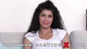 brazilian rough licking pussy