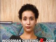 adorables, afeitadas, amateur, casting, sexo brusco