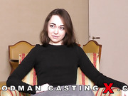 russian first casting