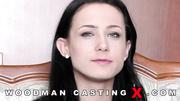 american czech casting