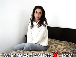 sexy beautiful amateur fuck