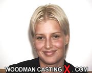 slim first casting