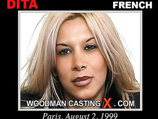 french amateur porn auditions