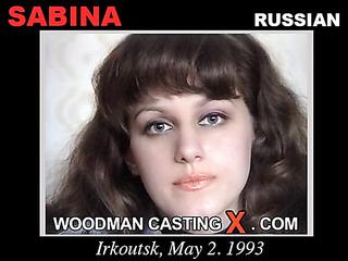 young rough russian gangbang