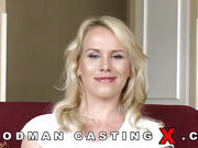 amateur, audition, casting, mature, rough sex