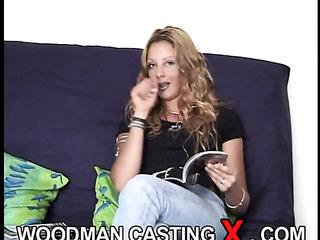 Sharon ash porn star