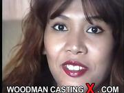 amateur, apartment house, casting, rough sex, thai