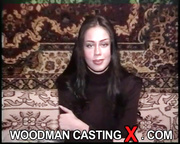 russian big tits casting