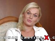 amateur, androgyn, casting, mature, rough sex