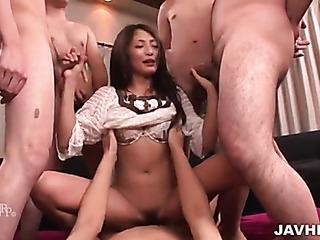 asian sexy girl fuck