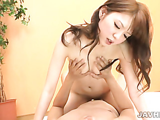 japanese small tits deep