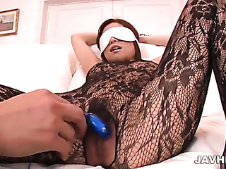 hairy pink pussy squirt