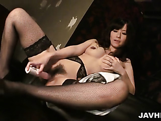 puffy nipples japanese pantyhose