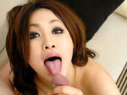 asian, babe, hd porn, japanese