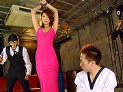 asian, dress, hd porn, japanese