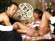 asian, dude, hd porn, japanese