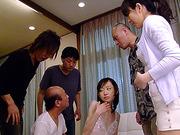 asian, hd porn, japanese, latex
