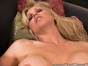 blonde, curvy, hd porn, pov