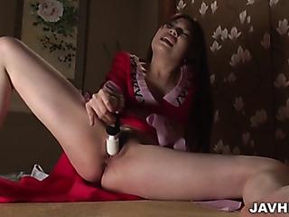 japanese sexy milf