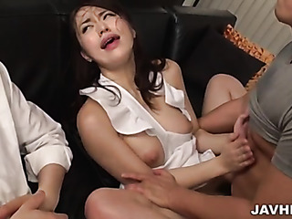 japanese asian wife