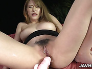 asian, hd porn, insertions, japanese, milf, pussy