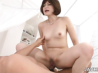 hardcore asian mom