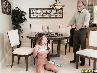 cheating wife caught husband