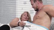 german family sex