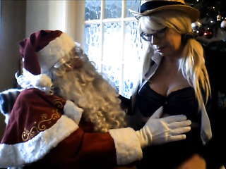 naughty amateur lingerie fuck