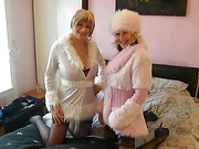 big tits, individual model, lesbian, milf, spanking, striptease
