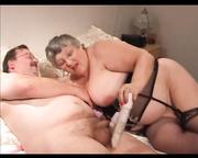 big tits amateur fuck