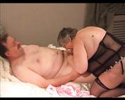 big tit striptease curvy