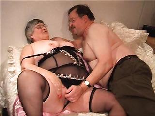 big tits amateur mature