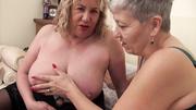 amateur lesbian mature friends