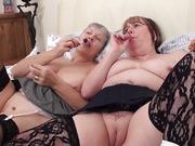 bbw, big tits, granny, lesbian, party, school girl