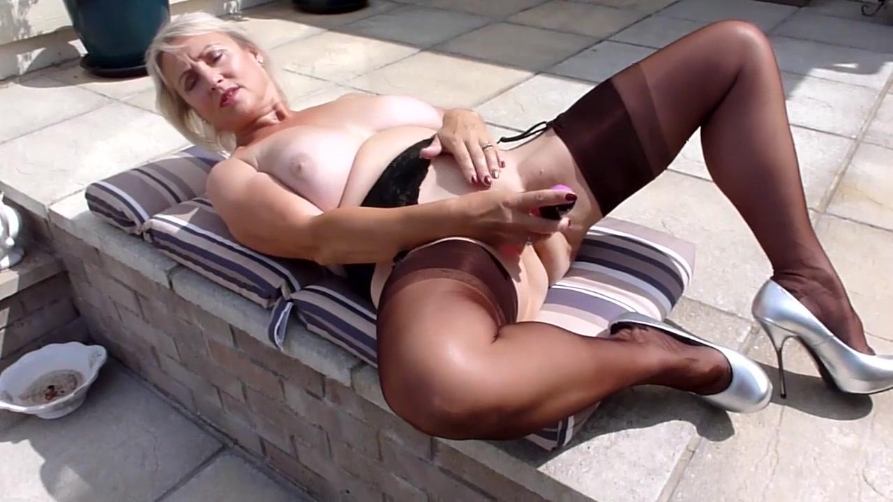 Big Natural Tits Milf Russian