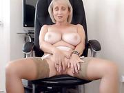 big tits, hardcore, individual model, mature, striptease, toys