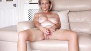 big tits mature high