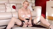 big tits real amateur