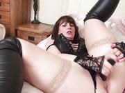 bbw, big tits, granny, individual model, legs, mature