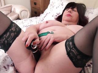 super big tits lingerie