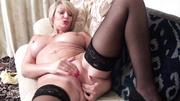big tits secretary amateur