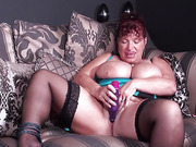 bbw, big tits, individual model, mature, milf, movies