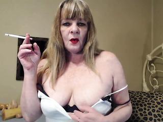 sexy amateur lingerie